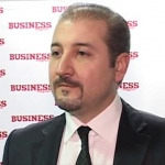http://www.rbex.ro/en/upload/Romanian Business Exchange Radu Boitan.png
