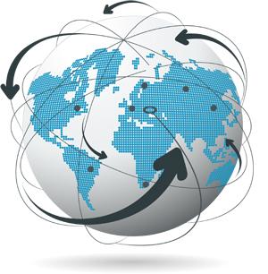 import comert international