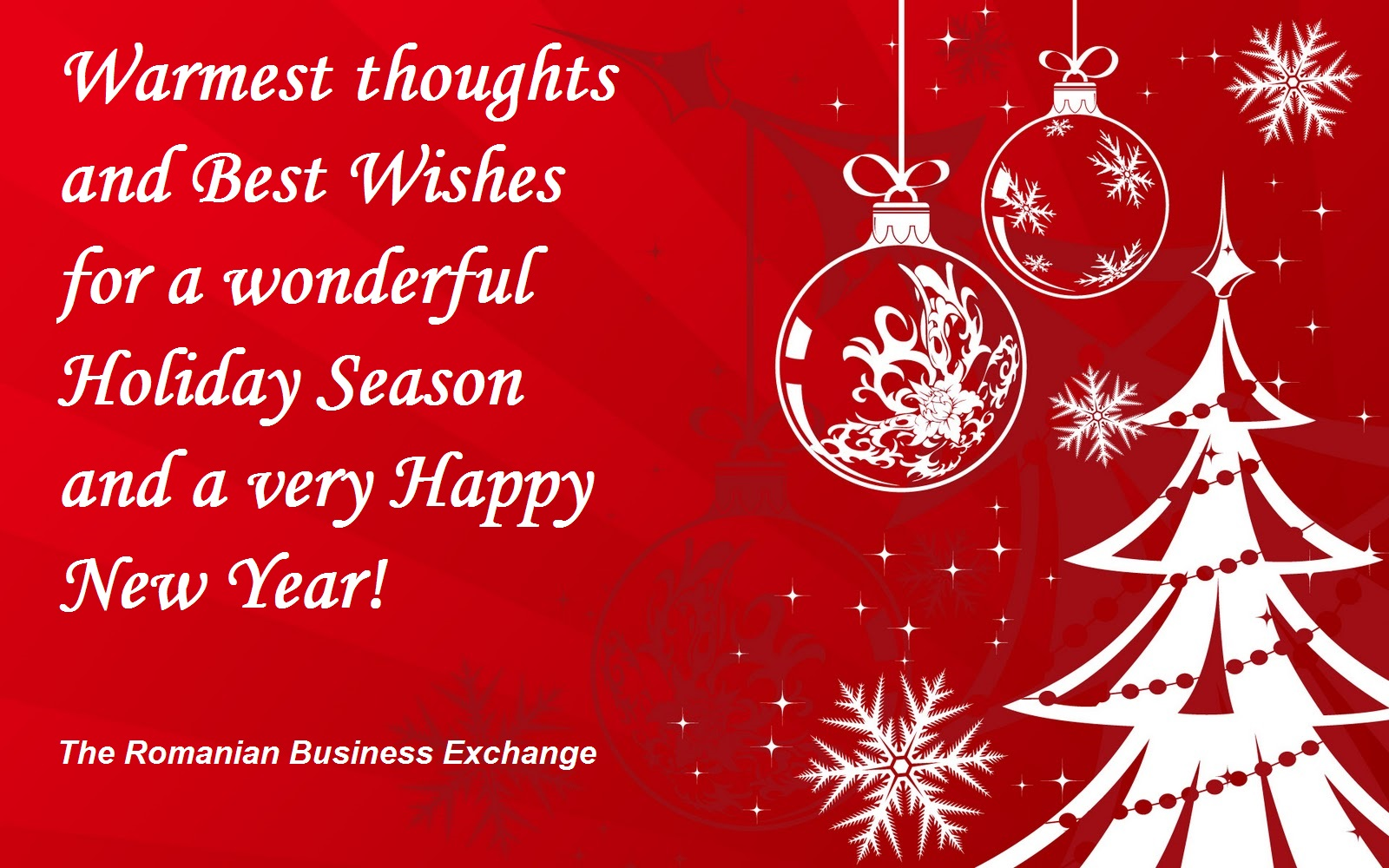 Index of enupload romanian business exchange team happy holidaysg m4hsunfo