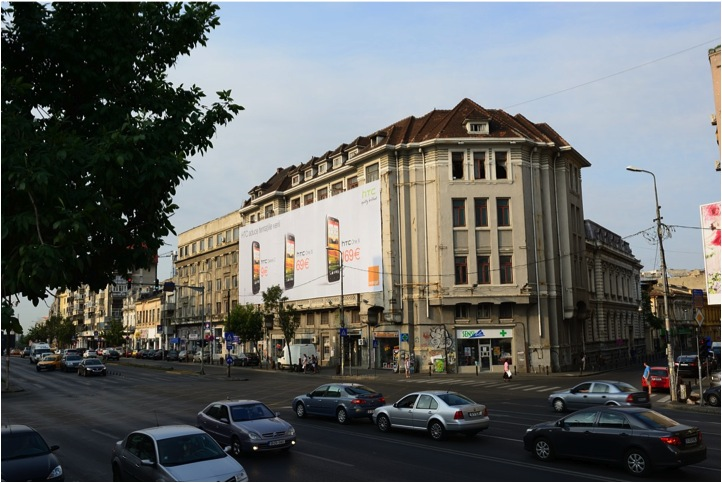 http://www.rbex.ro/upload/Romanian Business Exchnage real estate investment bucharest romania stree retail space commercial downtown office building space Universitatii square.jpg